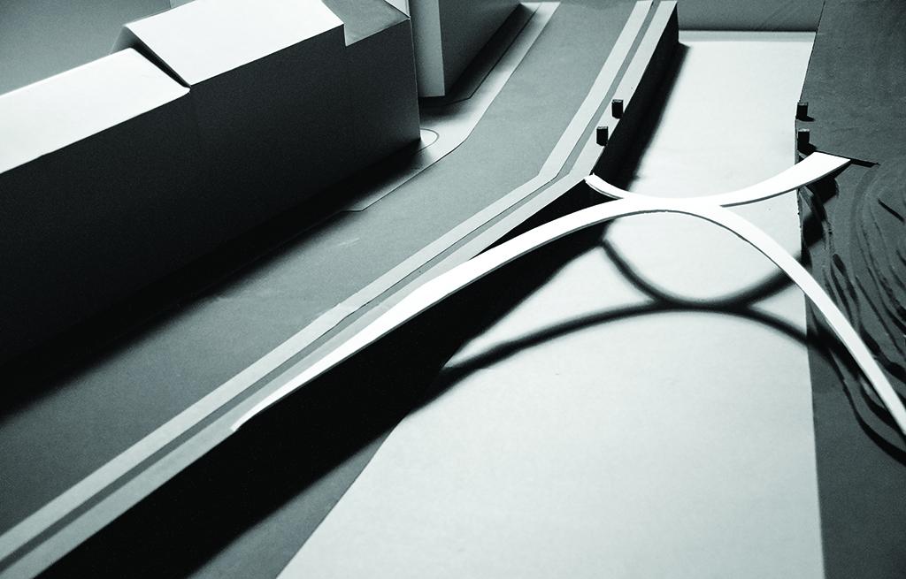 Stokhusbroen modelfoto01